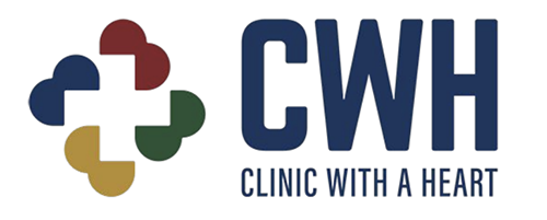 CWH-Logo