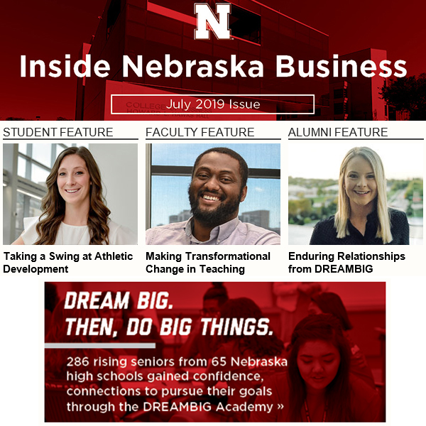 Business | Nebraska