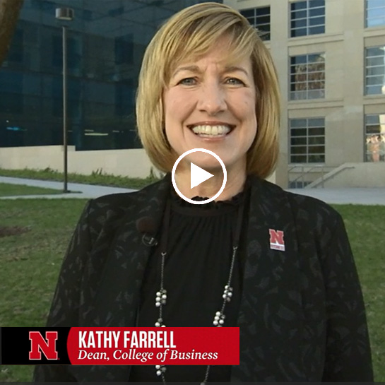 Inside Nebraska Business May 2019