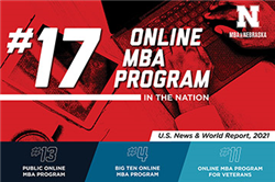 Skip To Main Content Covid 19 Go To Site Get Tested University Of Nebraska Lincoln Visit Visit Visit The College Of Business Visit The University Of Nebraska Lincoln Apply Apply Apply To The College Of Business Apply To The University Of Nebraska Lincoln