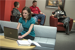 UNL MBA Online Program Top Ranked in Big Ten by Affordable Colleges Online