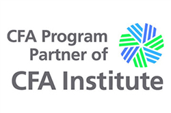 UNL Reaffirmed as CFA Program Partner School