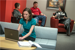 UNL Part-Time MBA Program Ranked Second in the Big Ten in <em>Bloomberg Businessweek</em>