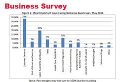 May Surveys: Business Growth Amid Reluctant Consumers