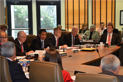 Nebraska Regents Approve Plans for New College of Business Administration Building