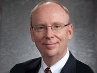 Steve Welton