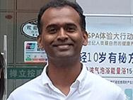 Ravikumar Kalyanasundaram