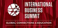 International Business Summit Marks 30th Anniversary of Major