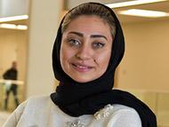 Hawra Mohammed