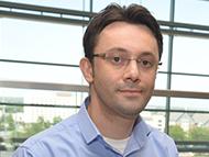 Dr. Erkut Sömnez