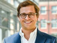 Dr. Daniel Tannenbaum