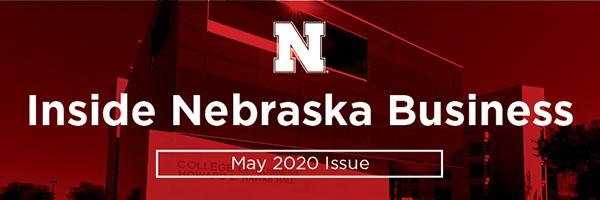Inside Nebraska Business