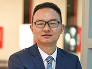 Dr. Liang (Leon) Xu