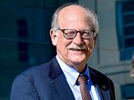 Dr. James R. Schmidt