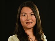 Yingchao Lan